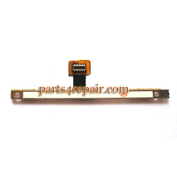 We can offer Power Flex Cable for Xiaomi MI 4