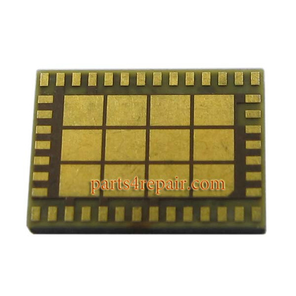 ACPM-7620 Amplifier IC for Samsung Galaxy Note 4
