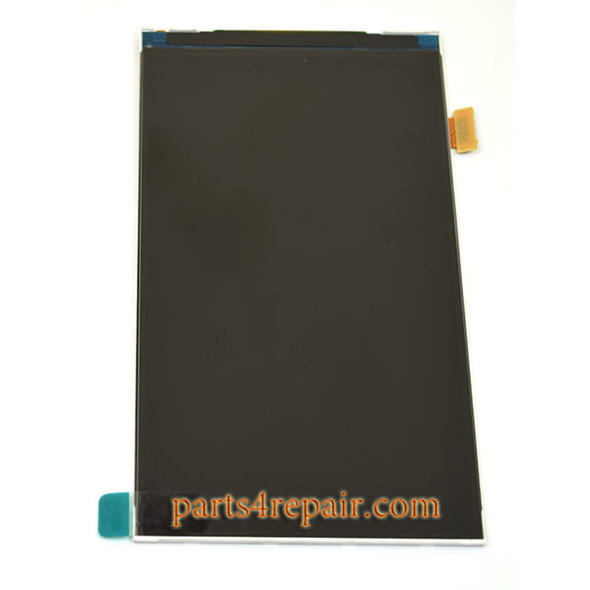 LCD Screen for Samsung Galaxy Grand Prime G530