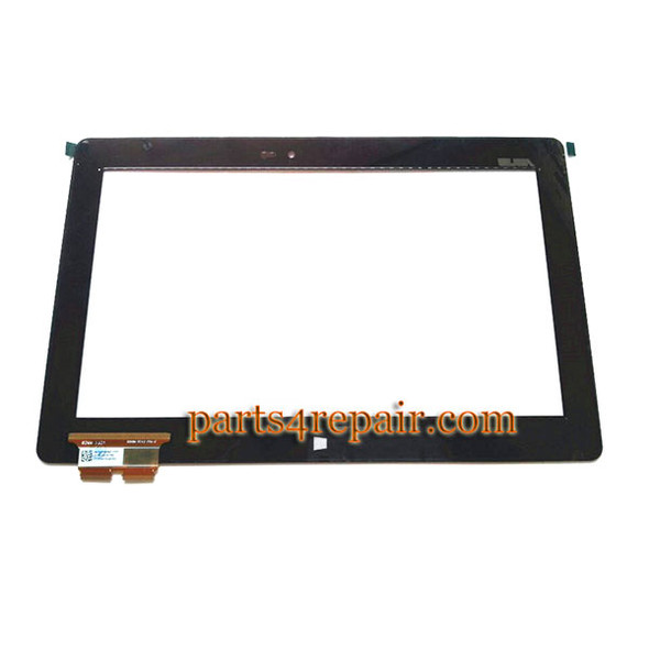 We can offer Touch Screen Digitizer for Asus Vivo Tab Smart ME400C