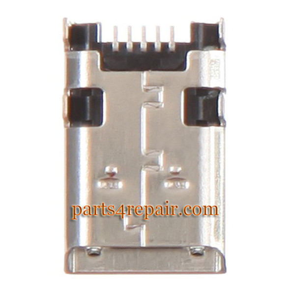 We can offer Dock Charging Port for Asus Memo Pad 10 ME102 ME103K