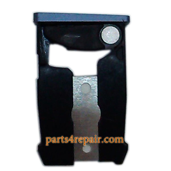We can offer SIM Tray for Motorola Nexus 6 -Blue