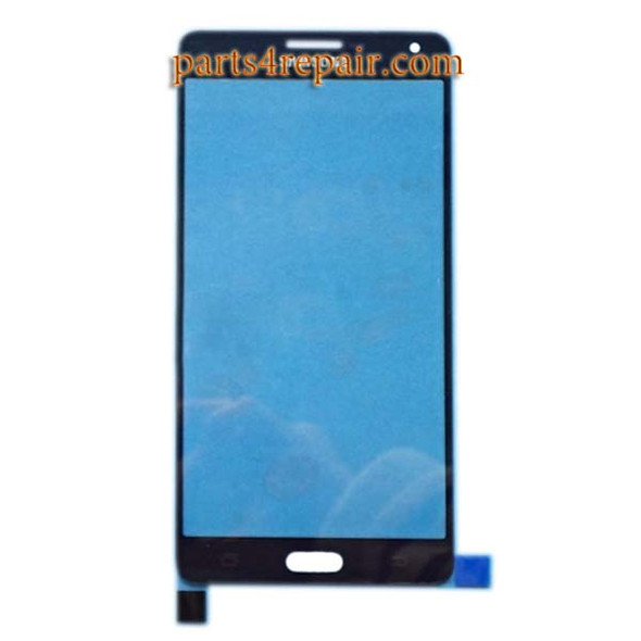 Front Glass for Samsung Galaxy A7 SM-A700 from www.parts4repair.com