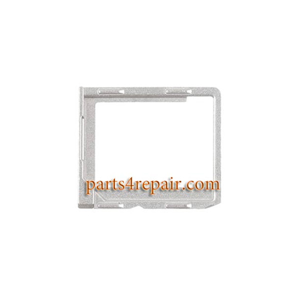 SIM Tray for Nokia Lumia 822 from www.parts4repair.com