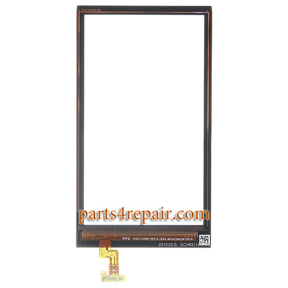 original touch screen for HTC Desire 510 in www.parts4repair.com