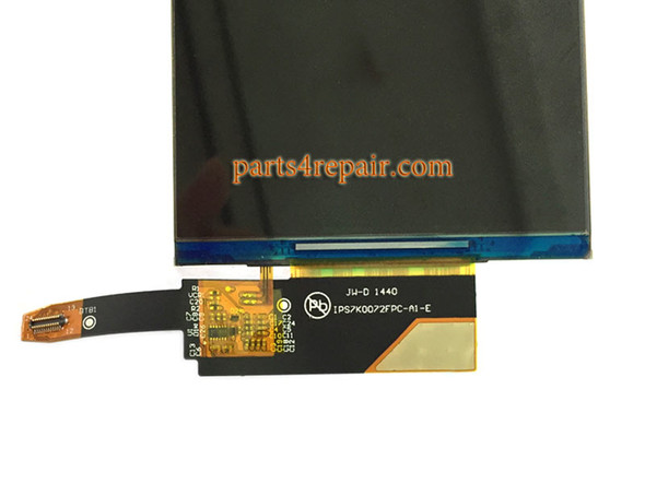 We can offer LCD Screen for Microsoft Lumia 535