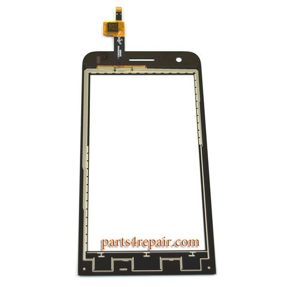 Touch Screen Digitizer for Asus Zenfone C ZC451CG