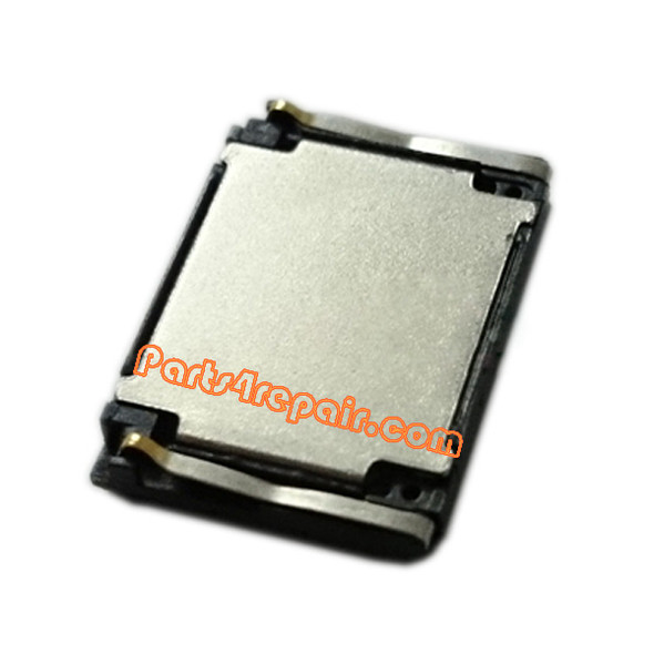We can offer Ring Buzzer Loud Speaker for Sony Xperia Z Ultra XL39H