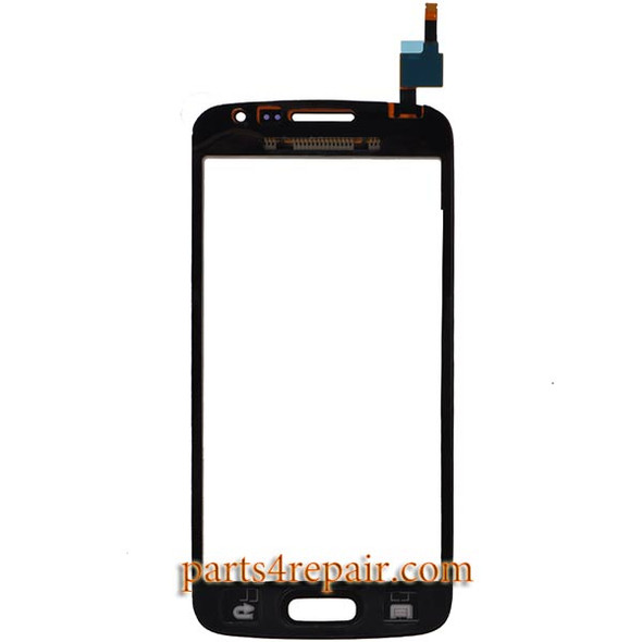 We can offer Samsung G386 Digitizer