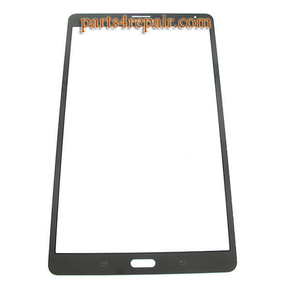 Front Glass OEM for Samsung Galaxy Tab S 8.4 T700 3G from www.parts4repair.com