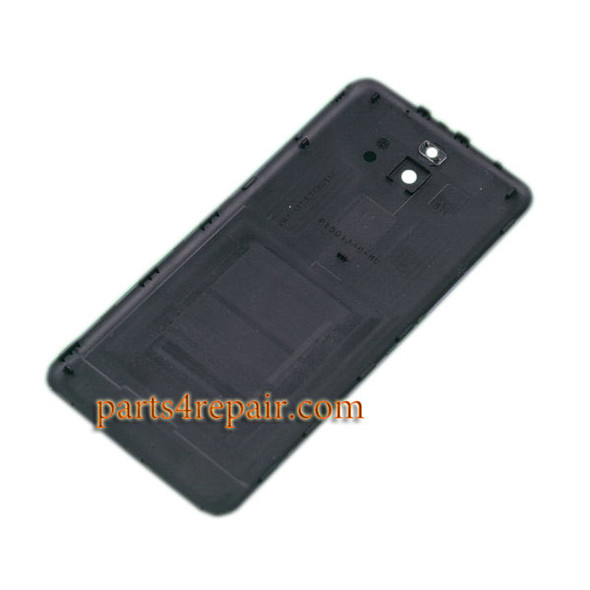 We can offer Back Cover for HTC Desire 610