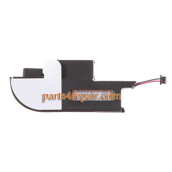 We can offer Loud Speaker Module for HTC One mini 2