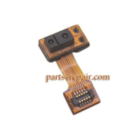 Proximity Sensor Flex Cable for Huawei Honor 6 Plus