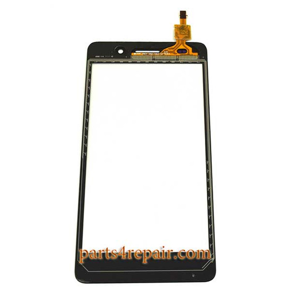 Huawei Honor 4C Touch Panel