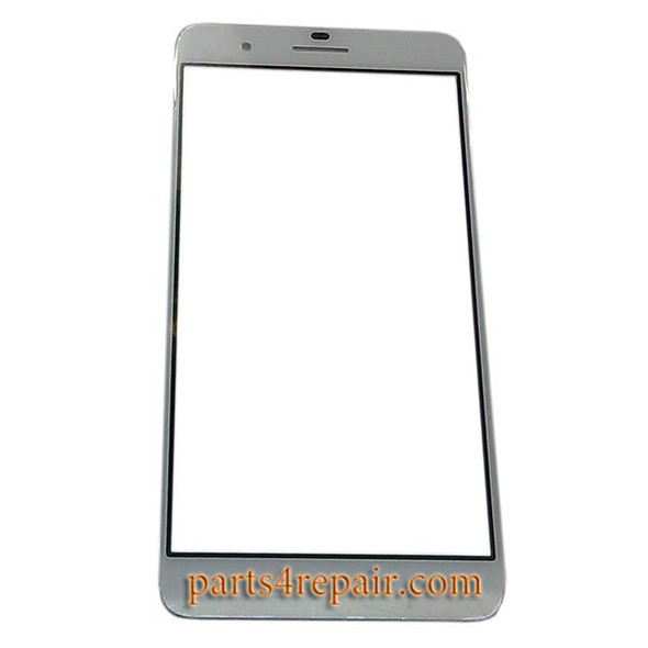 Generic Front Glass for Huawei Honor 6 Plus