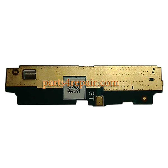 We can offer Sony Xperia E3 Bottom Board