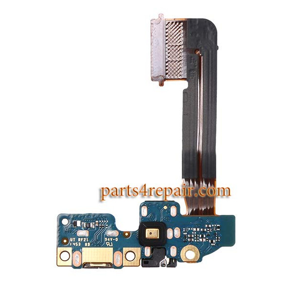 We can offer Dock Charging Flex Cable for HTC One M9