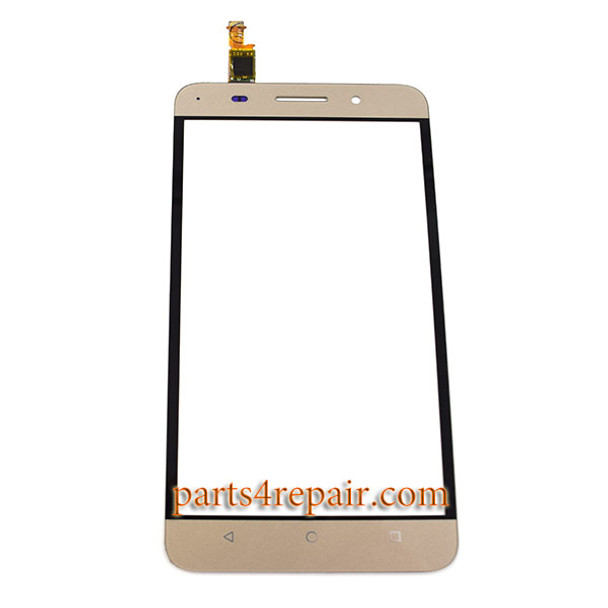 Touch Screen Digitizer for Huawei Honor 4X from www.parts4repair.com