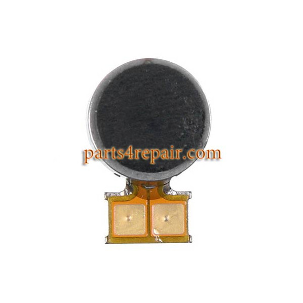 Vibrator Flex Cable for Samsung Galaxy S6 Edge+ from www.parts4repair.com