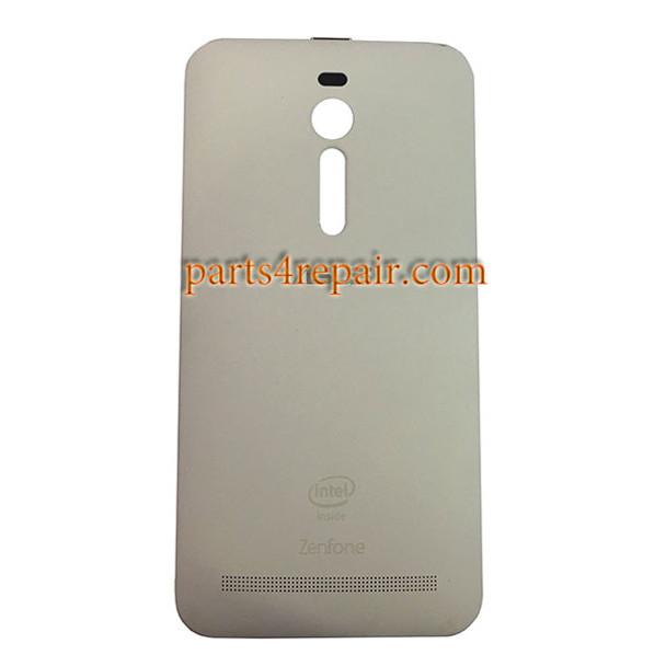 Back Cover for Asus Zenfone 2 ZE551ML ZE550ML
