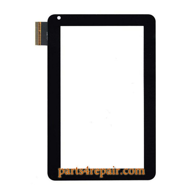 """7"""" Touch Screen Digitizer for Acer Iconia B1-720"""