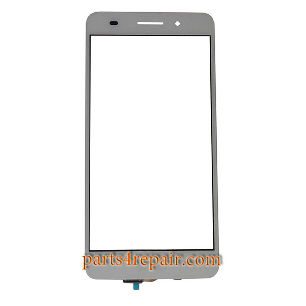 Generic Touch Screen Digitizer for Huawei Honor 5A