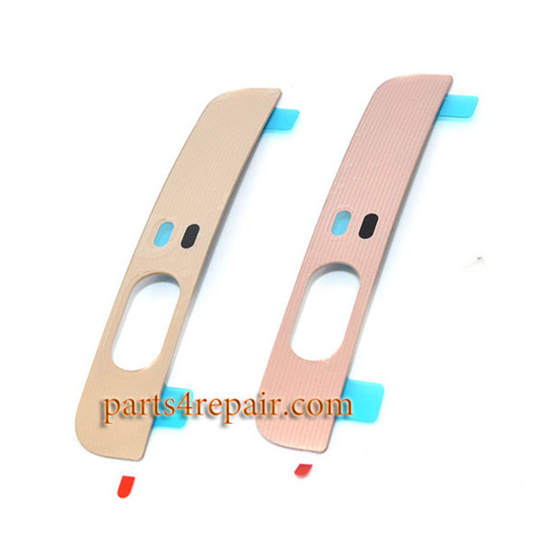 Top Cover for Huawei Honor V8