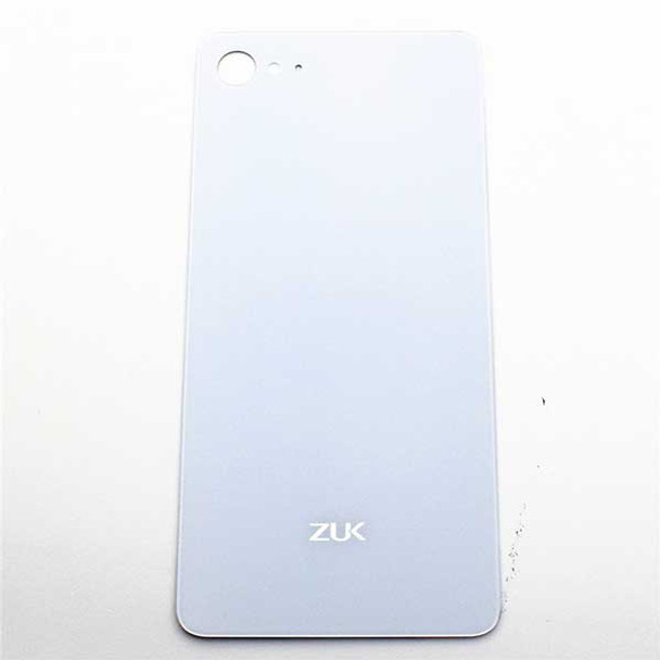 Back Glass Cover for Lenovo Zuk Z2