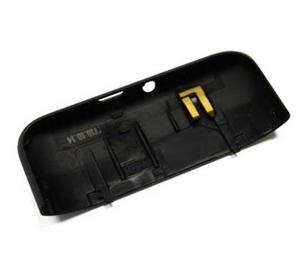 HTC Desire A8181/A8180 SIM Card Back Cover Door