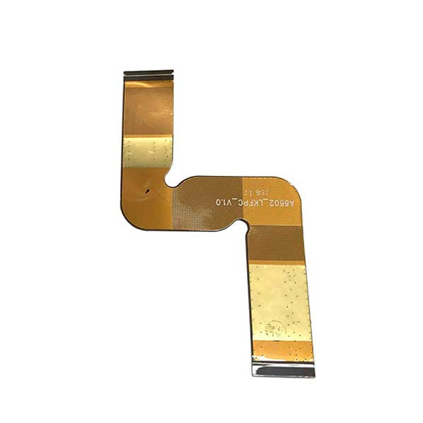 Lenovo Tab 2 A10-70F LCD Connector Flex Cable