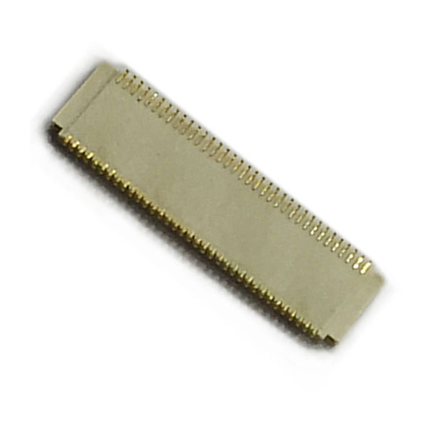 70pin LCD Screen FPC Connector for Samsung Galaxy Note 10.1 P600 (2014 Edition)