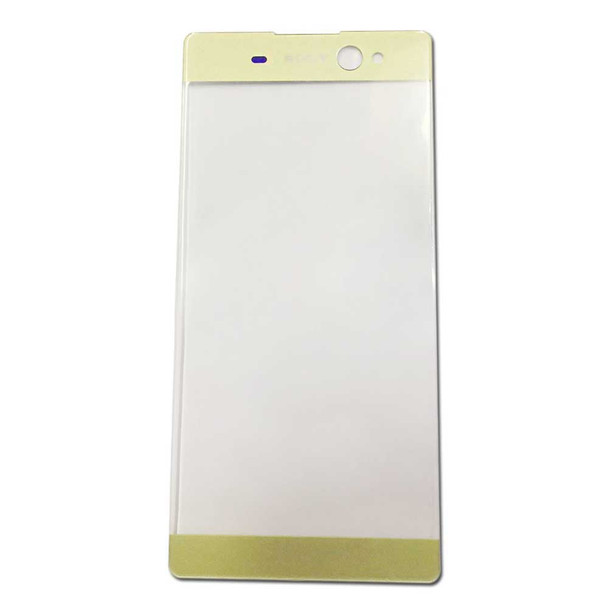 Generic Front Glass for Sony Xperia XA Ultra (C6 Ultra)
