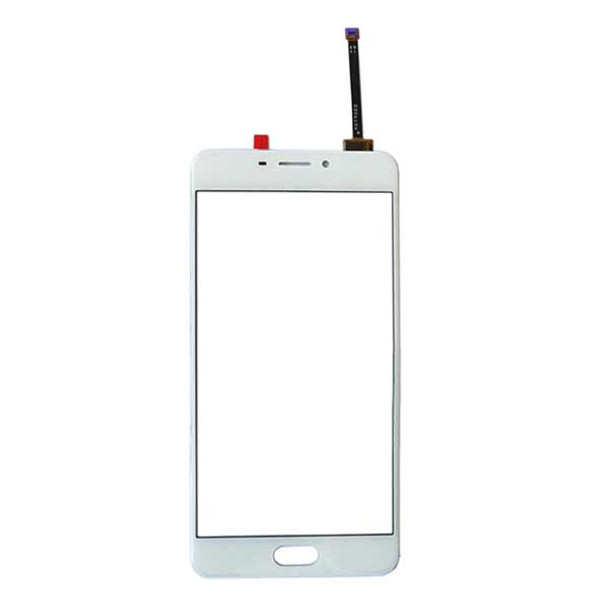 Touch Screen Digitizer for Meizu M5 Note from www.parts4repair.com