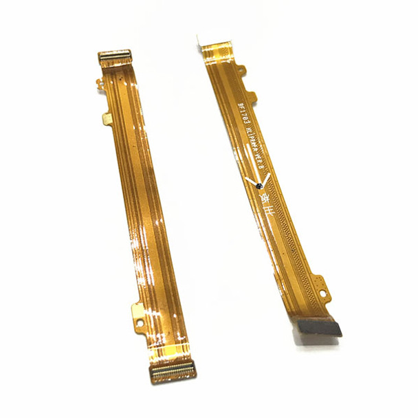 Motherboard Connector Flex Cable for Huawei P8 Lite (2017) from www.parts4repair.com