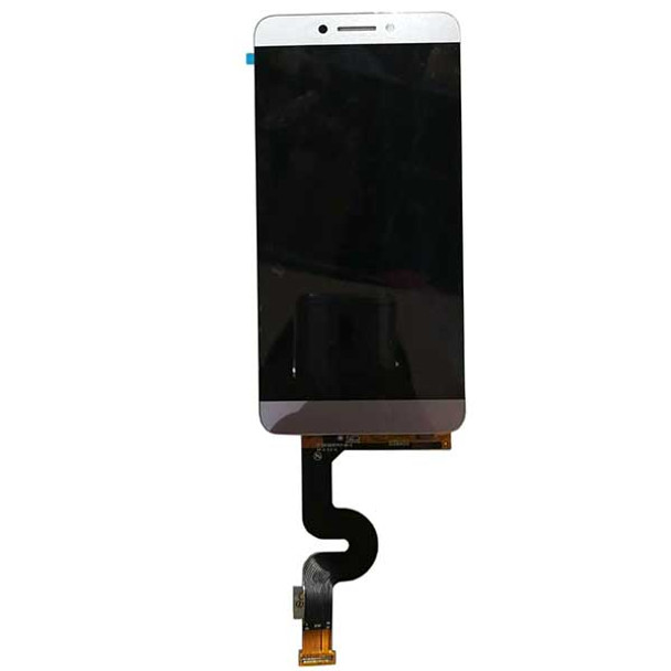 Complete Screen Assembly for LeEco Le Max 2 X820 from www.parts4repair.com