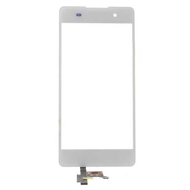 Touch Screen Digitizer for Sony Xperia E5 F3311 F3313