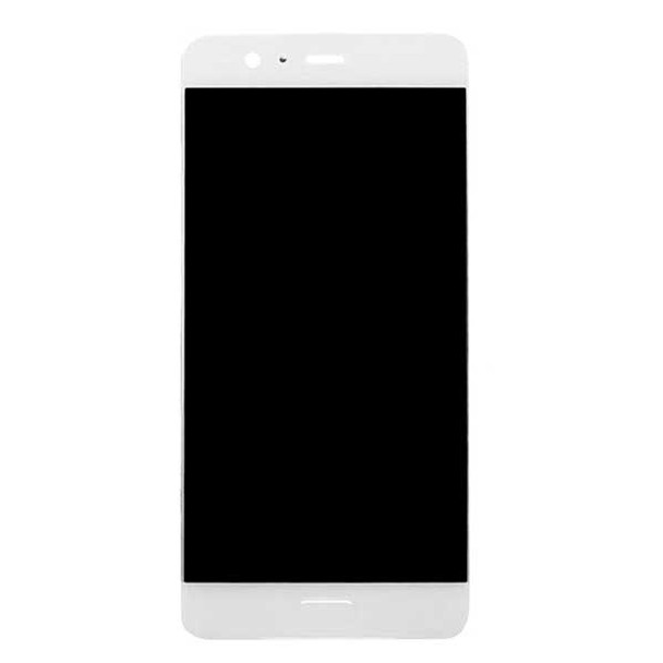 Complete Screen Assembly for Huawei P10 Plus from www.parts4repair.com