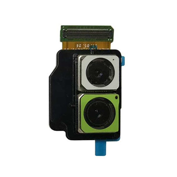 Back Camera Flex Cable for Samsung Galaxy Note8