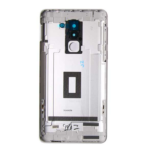 Rear Housing Cover for Huawei Honor 6X