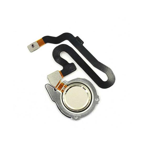Fingerprint Sensor Flex Cable for Huawei Honor 8 from www.parts4repair.com