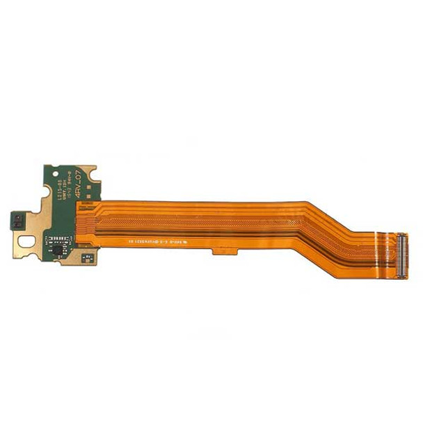 Motherboard Connector Flex Cable for Microsoft Lumia 950 XL