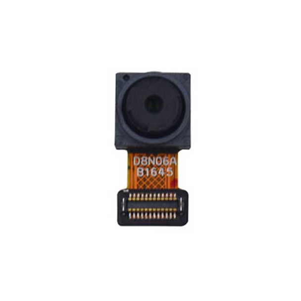 Front Camera Flex Cable for Huawei P10 Lite from www.parts4repair.com