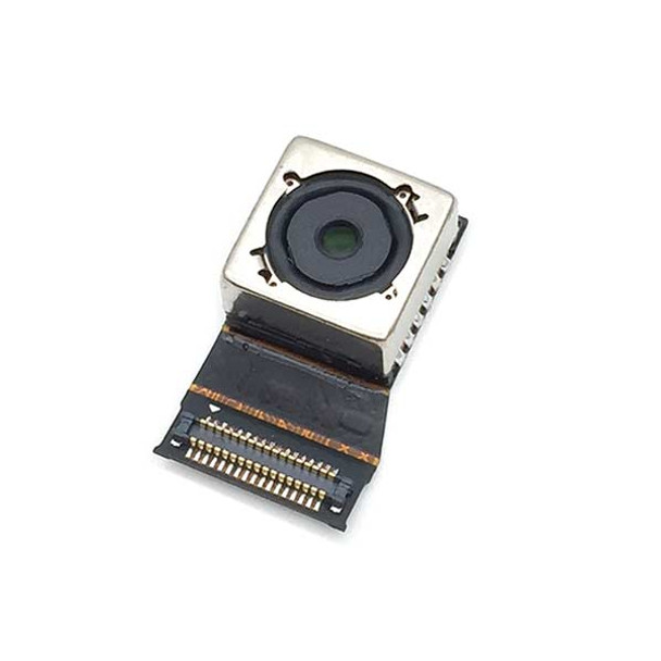 Back Camera Flex Cable for Sony Xperia XA Ultra (C6 Ultra) from www.parts4repair.com