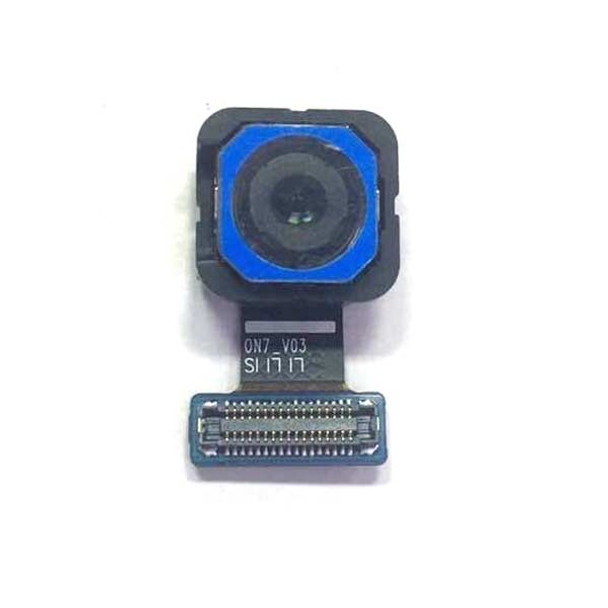 Back Camera Flex Cable for Samsung Galaxy J7 Prime