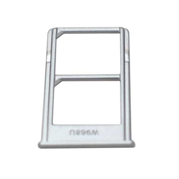 SIM Tray for Xiaomi Mi 5s Plus from www.parts4repair.com