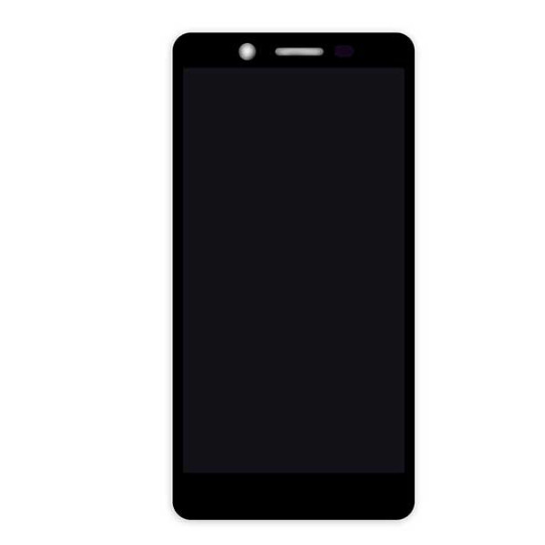 Complete Screen Assembly for Nokia 7 from www.parts4repair.com