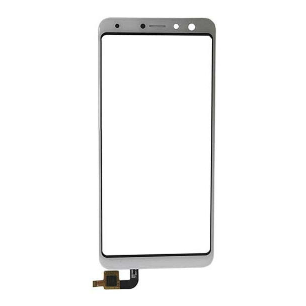 Touch Screen Digitizer for Wiko View Prime from www.parts4repair.com