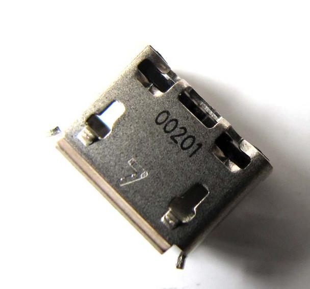 Samsung I9100 Galaxy S II Data Dock Connector Charging Port