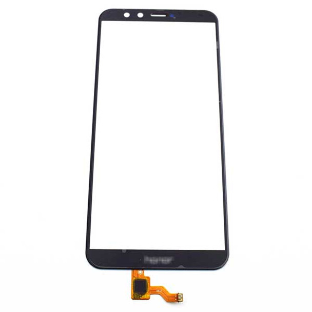 Touch Screen Digitizer for Huawei Honor 9 Lite from www.parts4repair.com