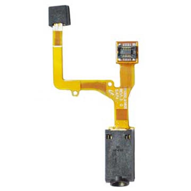 Samsung Galaxy Tab P1000 Audio Flex Cable